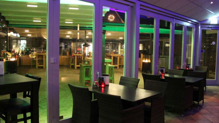 restaurant-someren_