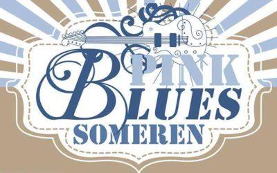 PinkBlues in Someren