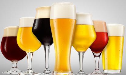 Bier proeverij 9 november 2019